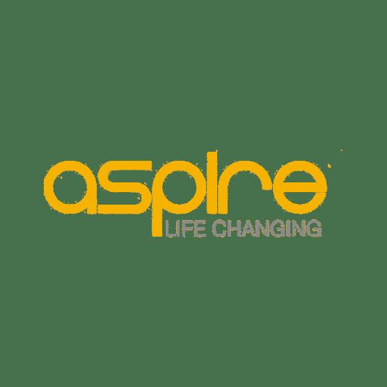 Köp coils till Aspire