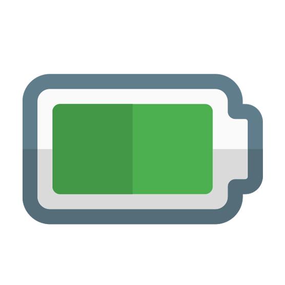 eGo-batteri till e-cigaretter