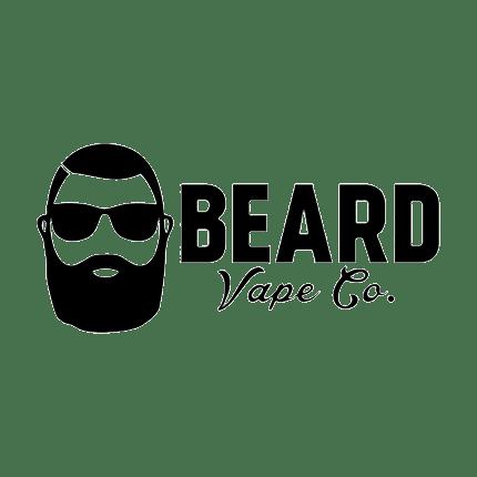 Beard Vape e-juice & shortfill