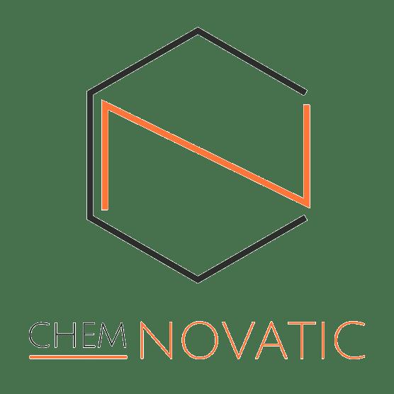 Basvätska från Chemnovatic för DIY E-juice