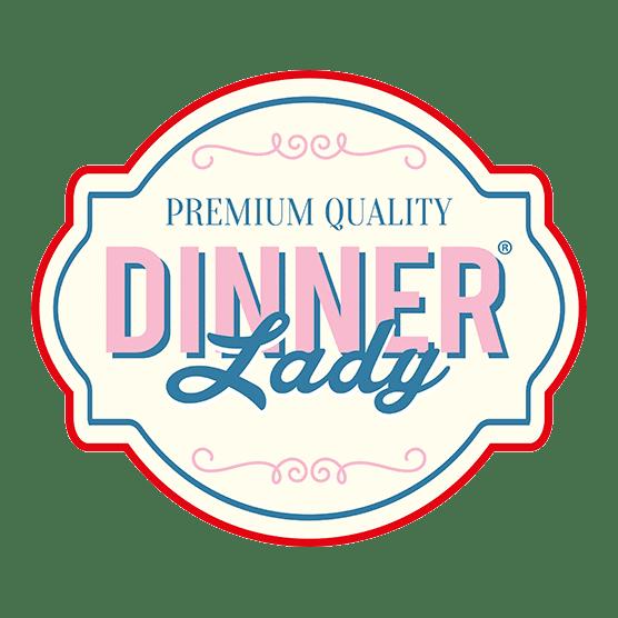 Köp Dinner Lady shortfills i Sverige