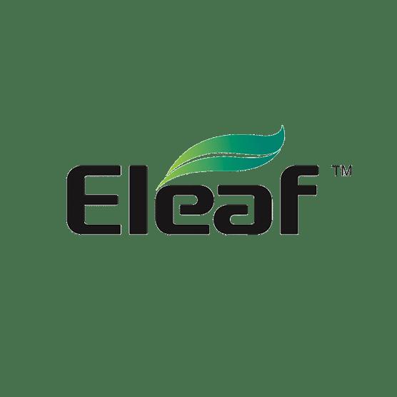 Köp coils från Eleaf