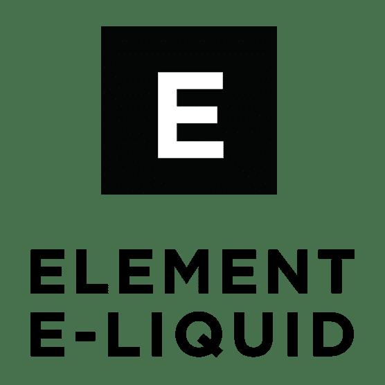 Köp e-juice och shortfill från Element USA