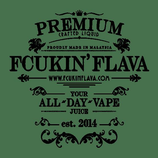 Köp Fcukin Flava shortfills