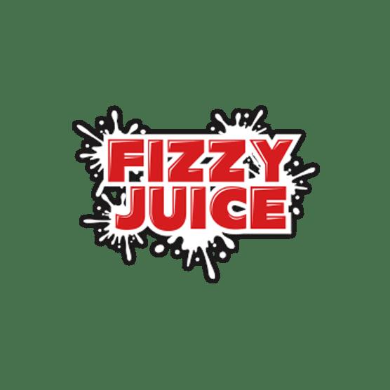 Köp Fizzy Shortfills i Sverige