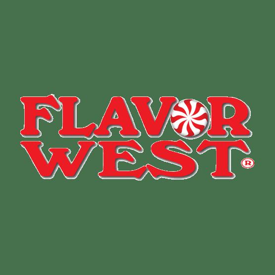 Essenser från Flavor West för DIY E-juice