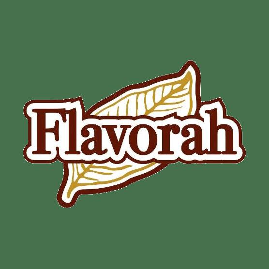 Essenser från Flavorah för DIY E-juice