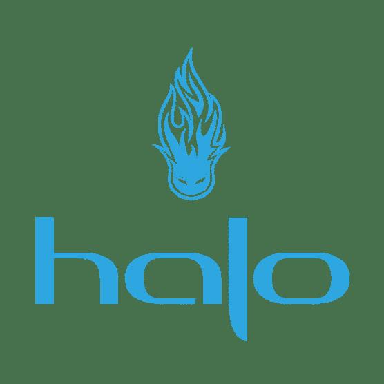 Köp Halo Shortfills i Sverige