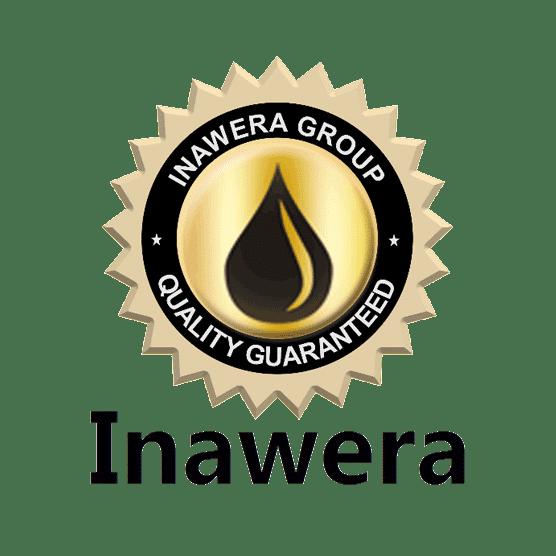 Essenser från Inawera för DIY E-juice