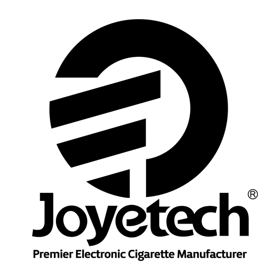 Köp coils från Joyetech