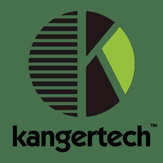 Köp coils från Kanger