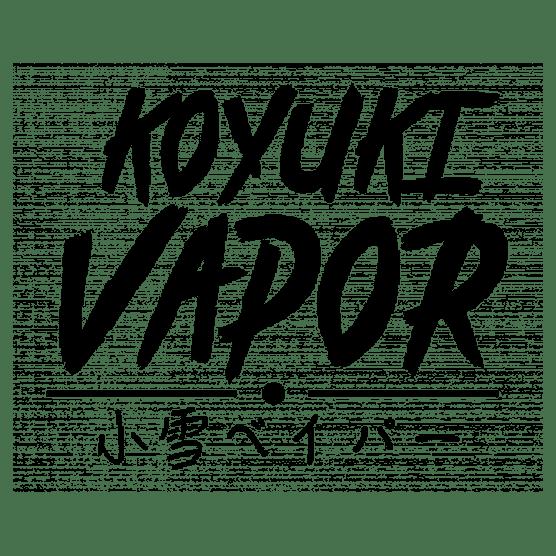 Köp Dr Koyuki's shortfills