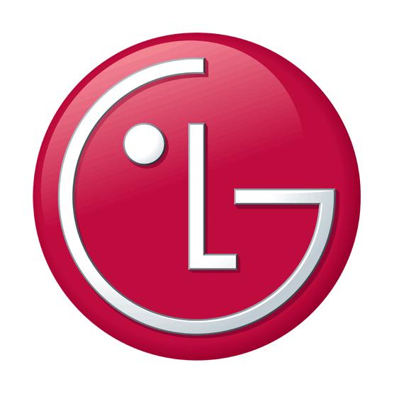 HG2 från LG