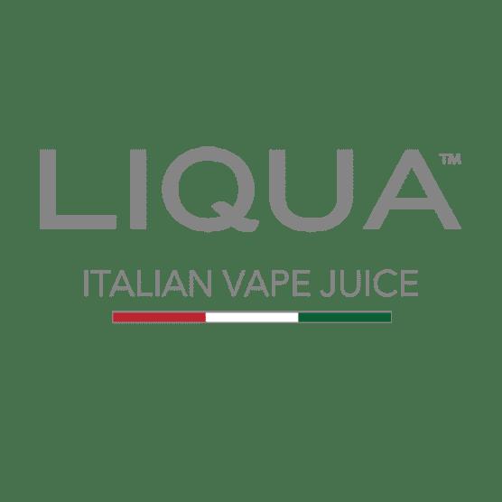 Köp Liqua Shortfills i Sverige