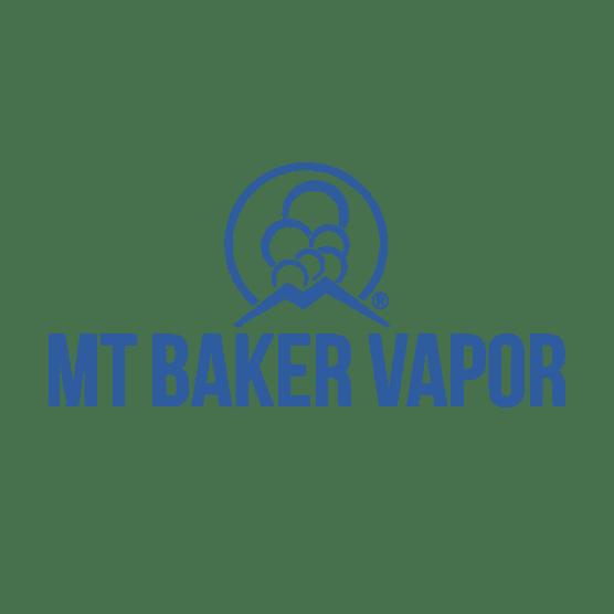 Köp Mount Baker Vaper Shortfills i Sverige