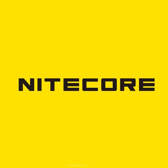 Köp laddare från Nitecore