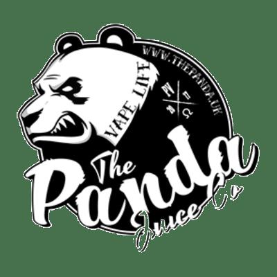Panda Juice shortfill