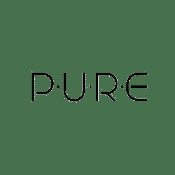 Köp Pure Shortfills i Sverige