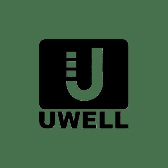 Köp coils från Uwell
