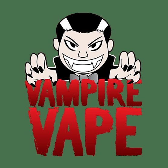 Köp Vampire Vape Shortfills i Sverige