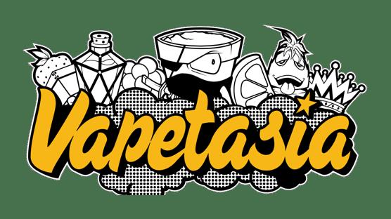 Köp Vapetasia Shortfills i Sverige