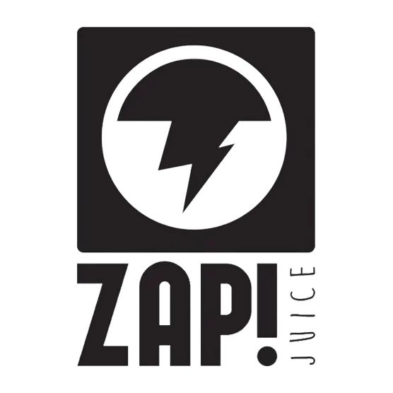 Köp Zap Juice Shortfills i Sverige