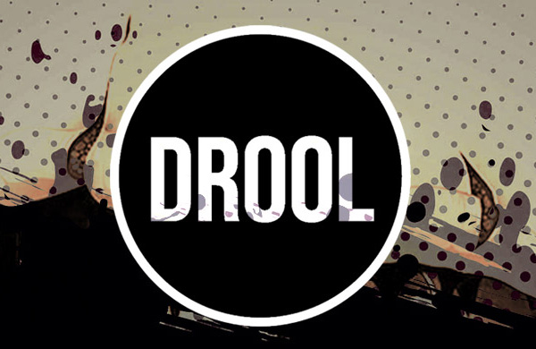 Drool från Sverige
