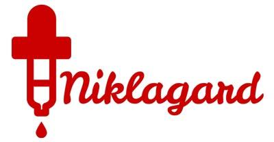 Köp ejuice från Niklagard
