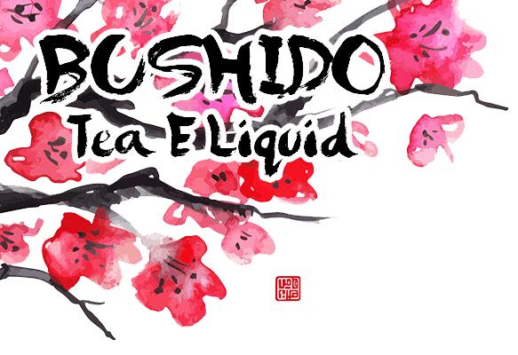 Bushido från Sverige