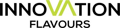 Innovation Flavours ejuice med nikotin
