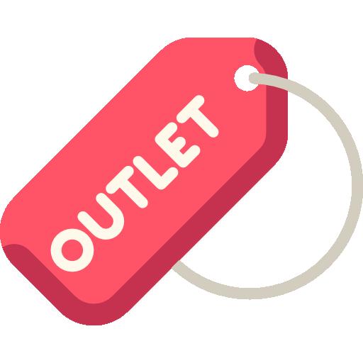vape outlet