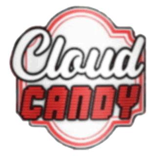 Cloud Candy från UK